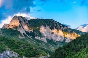 Rhodope Mountains.jpg