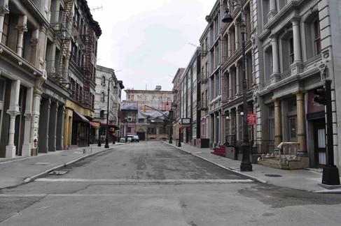 New York streets.jpg