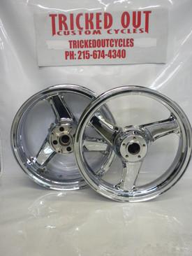 zx12 chrome wheels  (3).jpg