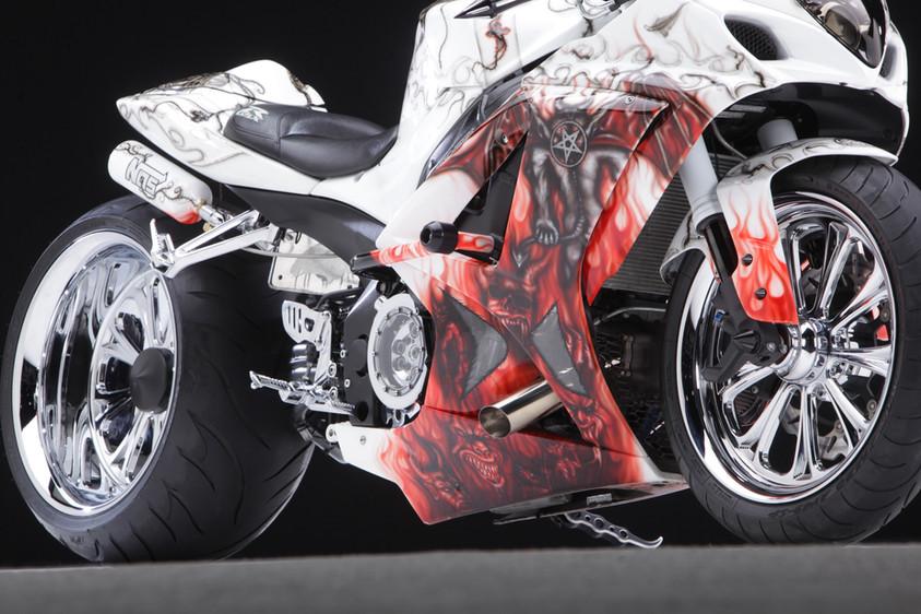 Super Steetbike  (102).JPG