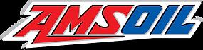 AMSOIL_Logo_NoTag.png