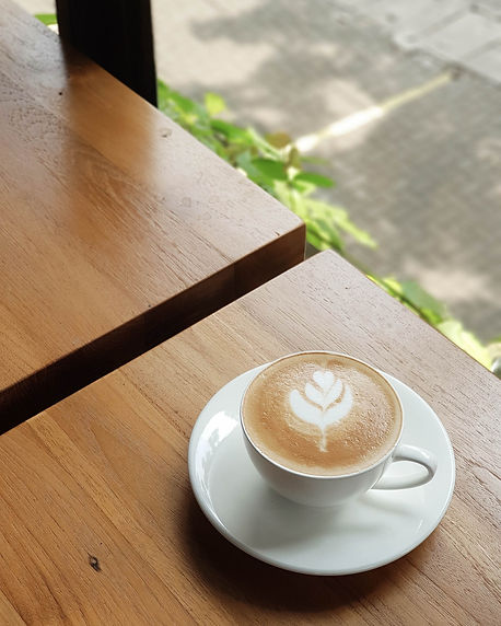 jvn coffee_180815_0047.jpg