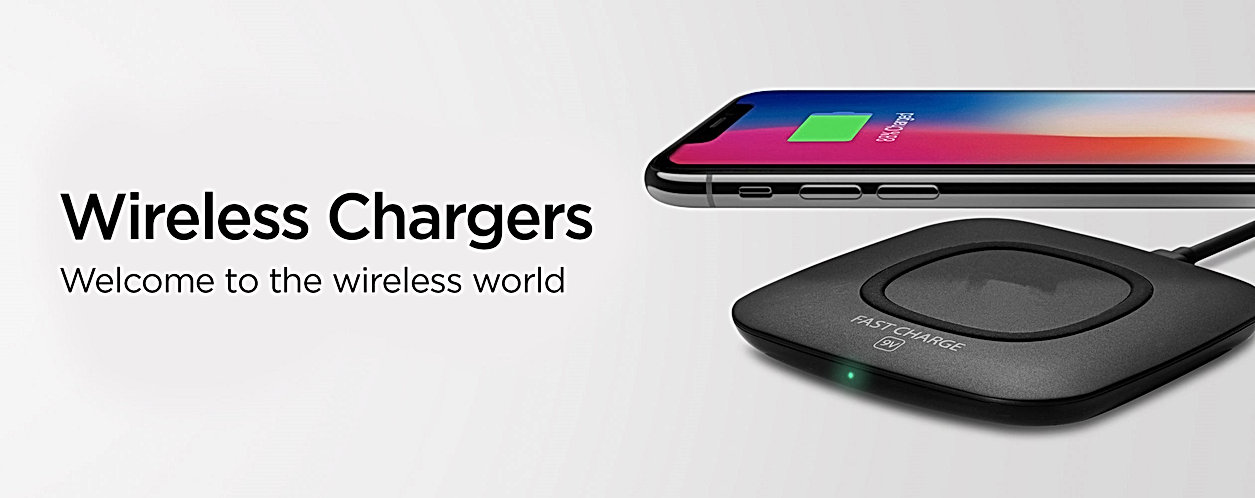 category_banner_wireless_charge_temp_.jp