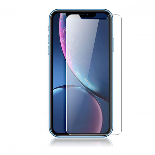 Apple iPhone 11 Pro Tempered Glass Screen Protector