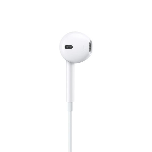 Official Apple Earphone with 3.5mm Jack