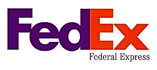 FedEx_101_NOTINMARKET.jpg