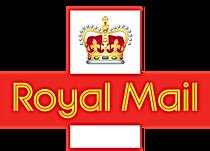 Royal_Mail.svg.png