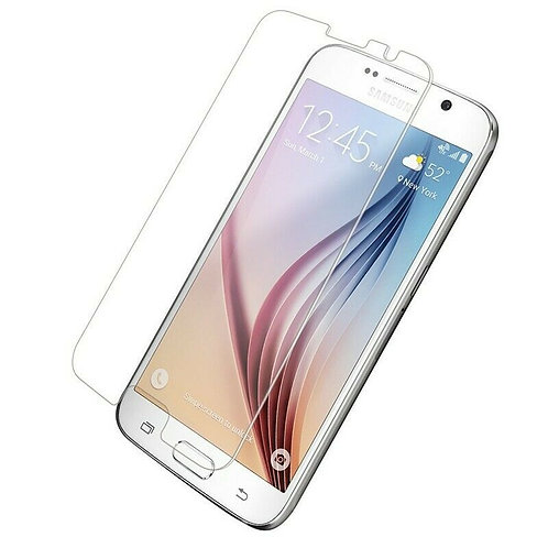 Samsung Galaxy S6 SM-G920F Tempered Glass Screen Protector