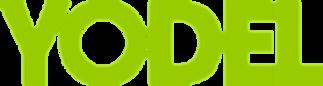 1200px-Yodel_(company)_logo.svg.png