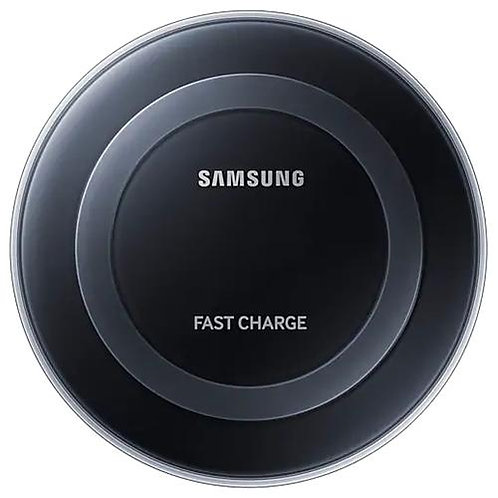 Genuine Samsung Fast Wireless Chargeing Pad EP-PN920