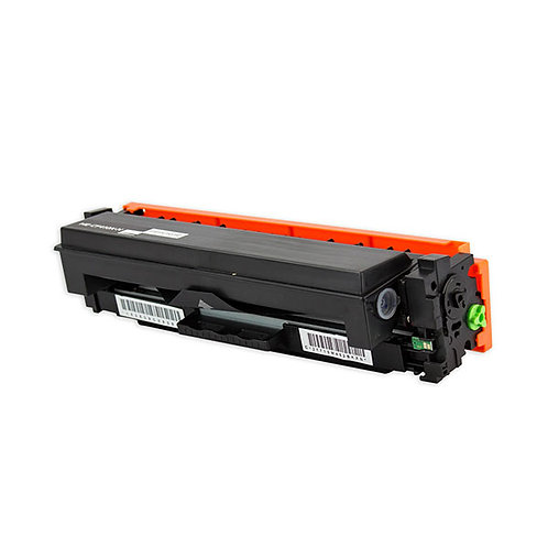HP 410X (CF 410X) TONER CTG, BLACK, 6.5K HIGH YIELD