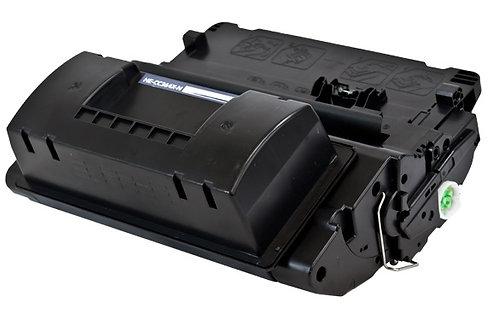 HP 64X (CC 364X) TONER CTG, BLACK, 24K HIGH YIELD