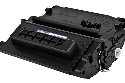 HP 64A (CC364A) TONER CTG, BLACK, 10K YIELD