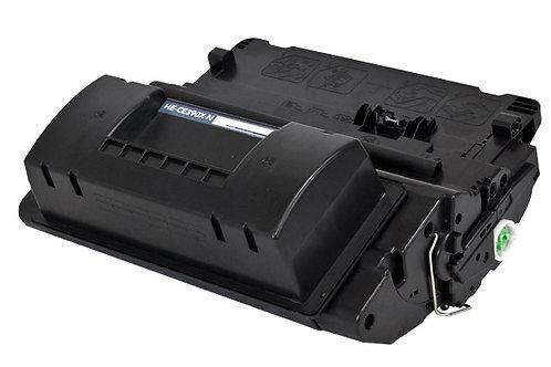 HP 90X (CE 390X) TONER CTG, BLACK, 24K HIGH YIELD