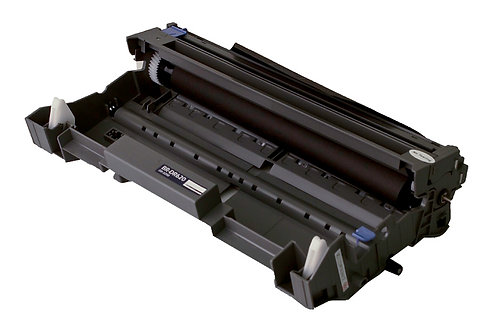 BROTHER DR620 DRUM UNIT, BLACK, 25K YIELD