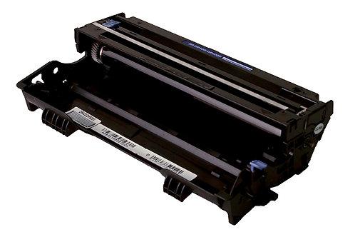 Brother BR DR 400 drum unit BLACK 20K Re-manufatured