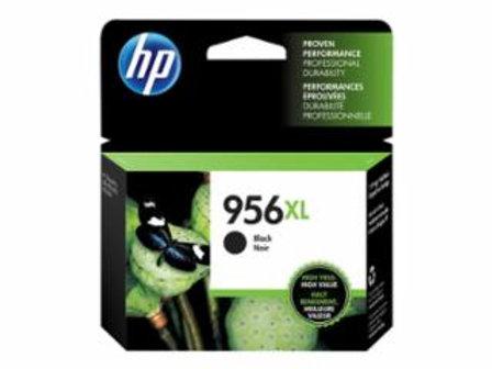 HP OFFICEJET PRO 8720 #956XL HI BLACK INK
