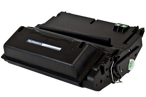 HP 42X (Q5942X)(Q1338A) TONER CTG, BLACK, 20K HIGH YIELD