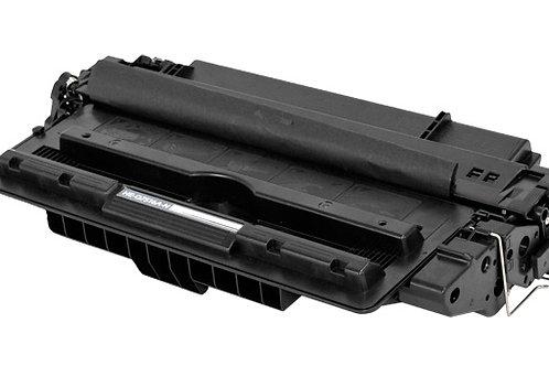 HP 16A (Q7516A) TONER CTG, BLACK, 12K YIELD