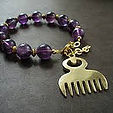 comb purple beads.jpeg