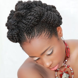 flat-twist-updo-top_602_602.jpg