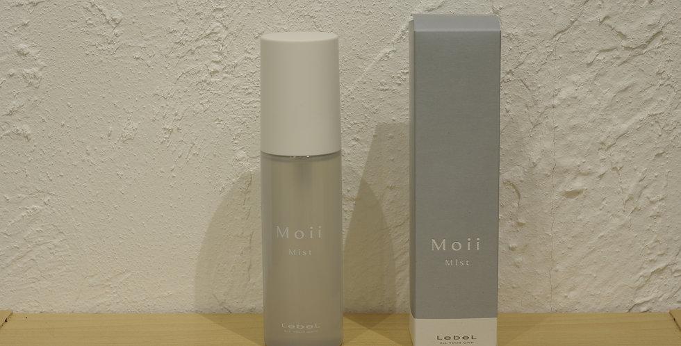Moii Mist(モイ ミスト エラスティックモード〈ボディ・ヘアミスト〉)