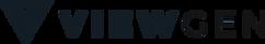 viewgen_logo%20copy_edited.png