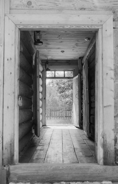 Slutiski House
