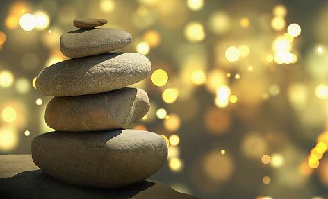 zen steine.jpg