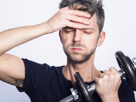 La bête noire : le contrôle du poids grâce à l'hypnose