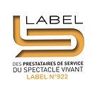 label PFL.jpg