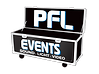 logo PFL v2-02.png