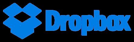 1600px-Dropbox_Logo_01.svg.png