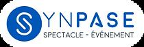 logo-synpase.png