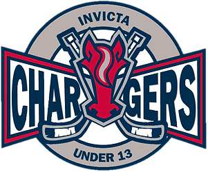 Chargers Logo (No Background).png