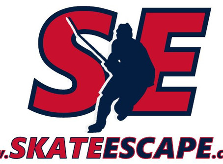 SkateEscape named as Invicta Juniors' Final Shirt Sponsor