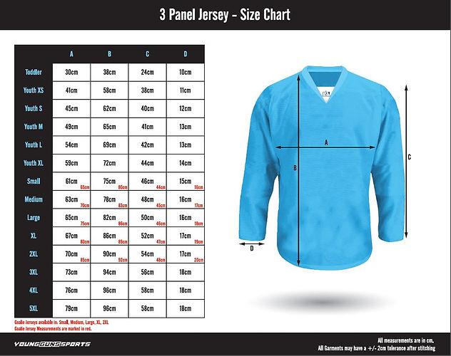 YGS 3 Panel Shirt Sizes.JPG