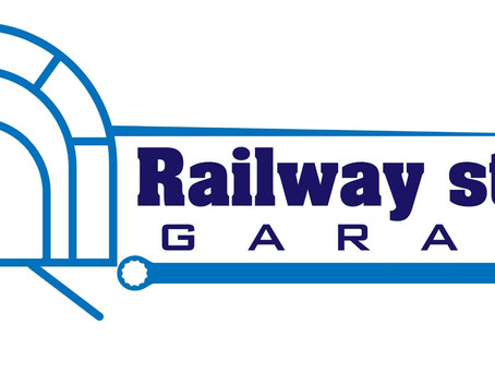 Railway Street Garage teams up with Invicta Juniors as new shirt sponsor