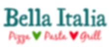 Bella_Italia_logo_blue-01.eps_edited_edi
