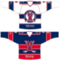 FINAL Invicta Juniors Designs.jpg