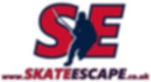 SkateEscape.JPG