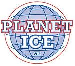 Planet Ice.JPG