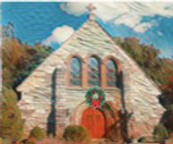 AdventMissiveImage_edited.png