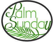 Palm%20Sunday%20website%202020_edited.jp