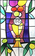 StainedGlassSeries_edited.png