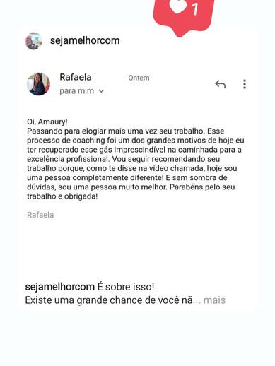 Rafaela.jpg