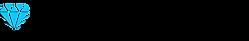 Nova Logo SM pequena sombra.png