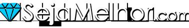 Logo Pequena.png