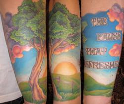 harry's tree copy