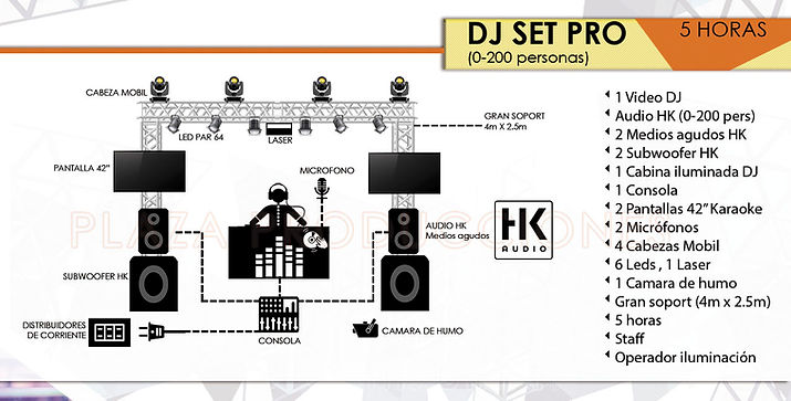 banner dj set pro.jpg